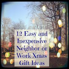 christmas work gifts home decorating interior design bath