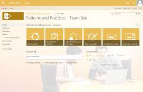 branding sharepoint sites in the sharepoint add in model