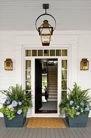 white exterior light fixtures remarkable outdoor lantern light fixtures large outdoor light