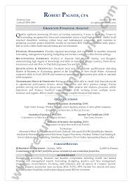 Resume Of It Student Australian Cover Letter Format Choice Image Cover Letter Ideas