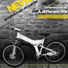 siège vélo é us ue ua tax free rechargeable 36 v 14ah e vélo siège post au