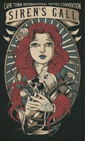 21 best affiches tattoo convention images on pinterest patterns