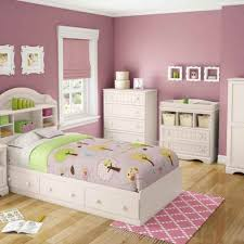bedroom princess bunk bed princess bedroom furniture disney bedroom princess bunk bed princess bedroom furniture disney regarding teenage bedroom furniture making a proper teenager bedroom with the right teenage