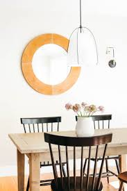 412 best dining rooms images on pinterest dining rooms home
