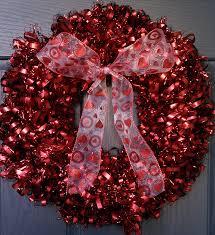 valentines wreaths s wreaths
