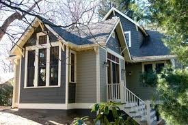 bungalow style houses 1920 homes interior home decor authentic home interior colors home