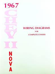 fascinating 1967 chevrolet wiring diagram ideas wiring schematic