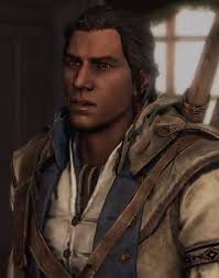 hoods haircutgame spoilers connor s model after story please ubi take a look