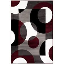 5x8 Rugs Under 100 8x10 Area Rugs Under 10 For Clearance Jcpenney