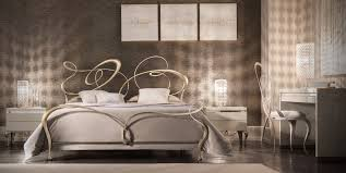 bedroom ideas marvelous awesome veracchi mobili italian