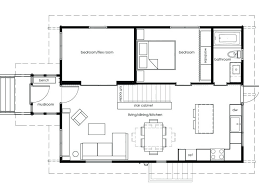 office 11 amazing floor plans online architecture floor plans