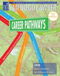 modern resume format 2016 exles gerrymandering san diego lawyer january february 2016 by san diego county bar