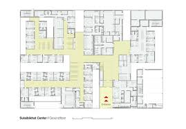 100 medical clinic floor plan medical office layout floor