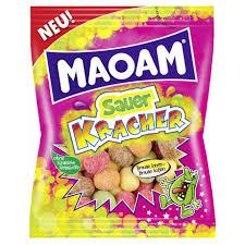 K He Wo Kaufen Edeka24 Bonbons Kaufen