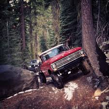 chevy tracker off road the off road podcast u2014 firearms radio network