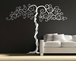 Wall Art Designs Impressive Design Wall Vinyl Art Wondrous Ideas Vinyl Wall Art