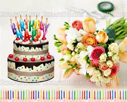 birthday greeting cards for sister online