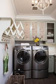 809 best laundry room ideas images on pinterest creativity home
