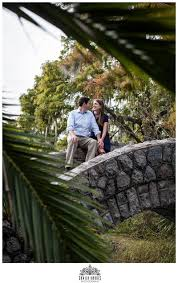 Botanical Gardens New Orleans by New Orleans Sneak Peek City Park French Quarter Nola Wedding