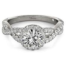 jewelry rings images Engagement rings allurez jpg