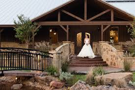 wedding venues oklahoma appealing barn wedding venues oklahoma rustic guide image for in