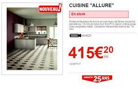 meubles cuisine brico depot ordinary meuble colonne cuisine brico depot 4 meuble salle de
