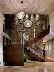 Home Foyer Decorating Ideas Contemporary Foyer Decorating Ideas New Modern Foyer Chandeliers