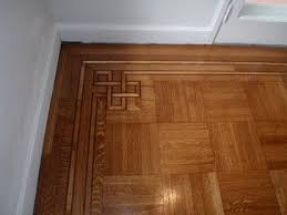 31 best hello hardwood floors images on hardwood