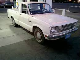 Ford Corier Russellde66 1978 Ford Courier Specs Photos Modification Info At