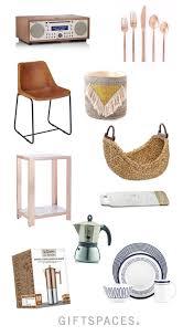 home decor wedding registry 50 best gift registry essentials ideas images on