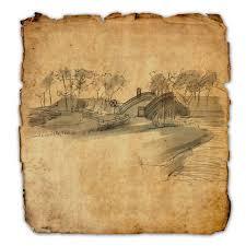 the rift treasure maps elder scrolls online wiki