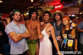 manly halloween party daniel san manly jugernauts sydney foodblog a sydney food