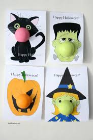 Creative Halloween Gifts by The 3581 Best Images About Halloween How To U0027s On