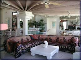 magnificent oceanfront home in fabulous baj vrbo