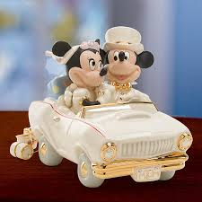 acomes rakuten global market mickey mouse minnie mouse