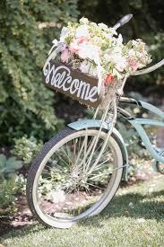 Rustic Backyard Party Ideas Best 25 Garden Wedding Decorations Ideas On Pinterest Wedding