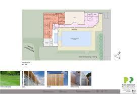 kl fm 96 7 news swaffham swimming pool plans released
