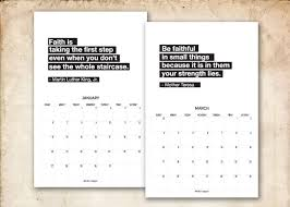 printable islamic quotes quotes on calendar best 25 islamic calendar 2015 ideas on pinterest