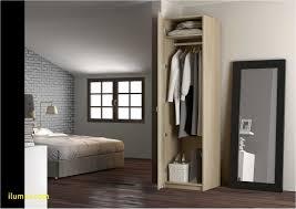 armoire chambre adulte armoire chambre adulte sur mesure ilumut com