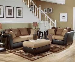 living room top living room settee home design awesome excellent