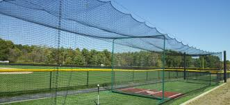Basement Batting Cage by How Much Do Batting Cages Cost On Deck Sports Blog