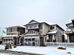 Luxury Home Builder Calgary by Aspen Woods Calgary A Popular West End Community