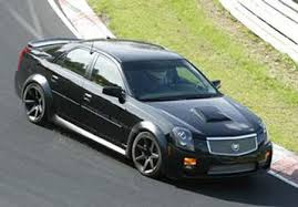 black 2004 cadillac cts cadillac cts v review the about cars