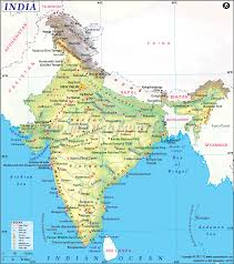 Asia World Map by This Is A Really Large U0026 Interesting India Map World Maps