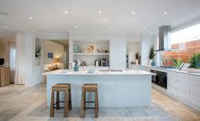 modern kitchen design ideas and inspiration porter davis 52 best kitchen ideas images on kitchen ideas