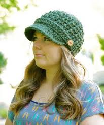 free pattern newsboy cap amanda newsboy cap free pattern worked to 8th row 2 rows dc
