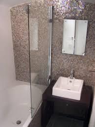 mosaic tiles bathroom ideas tiles glass mosaic bathroom tile designs moroccan mosaic tiles