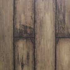 linco 12 3mm russet olive laminate flooring decorating so easy