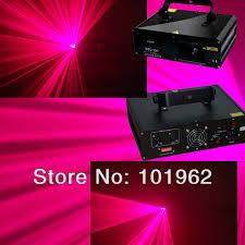 disco for sale hot sale 200mw laser light show dmx disco light dj equipment party