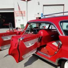 Auto Upholstery Fresno Ca Kool Kustoms Upholstery 161 Photos Auto Customization Lodi